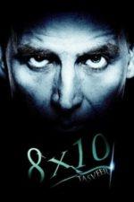 Nonton Film 8 x 10 Tasveer (2009) Subtitle Indonesia Streaming Movie Download