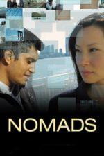 Nonton Film Nómadas (2010) Subtitle Indonesia Streaming Movie Download