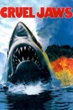 Nonton Film Cruel Jaws (1995) Subtitle Indonesia Streaming Movie Download