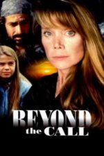 Nonton Film Beyond the Call (1996) Subtitle Indonesia Streaming Movie Download