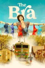 Nonton Film The Bra (2018) Subtitle Indonesia Streaming Movie Download