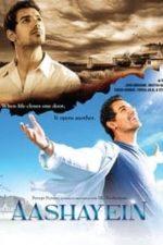 Nonton Film Aashayein (2010) Subtitle Indonesia Streaming Movie Download
