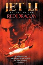 Nonton Film The New Legend of Shaolin (1994) Subtitle Indonesia Streaming Movie Download