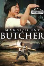 Nonton Film The Magnificent Butcher (1979) Subtitle Indonesia Streaming Movie Download