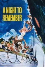 Nonton Film A Night to Remember (1958) Subtitle Indonesia Streaming Movie Download