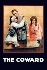 Nonton Film The Coward (1915) Subtitle Indonesia Streaming Movie Download