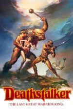 Nonton Film Deathstalker (1983) Subtitle Indonesia Streaming Movie Download