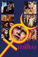 Nonton Film The Tempest (1979) Subtitle Indonesia Streaming Movie Download