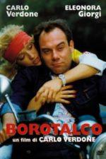 Nonton Film Borotalco (1982) Subtitle Indonesia Streaming Movie Download