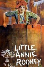 Nonton Film Little Annie Rooney (1925) Subtitle Indonesia Streaming Movie Download