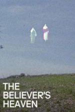 Nonton Film The Believer's Heaven (1977) Subtitle Indonesia Streaming Movie Download