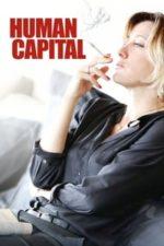 Nonton Film Human Capital (2013) Subtitle Indonesia Streaming Movie Download