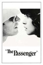 Nonton Film Professione: reporter (1975) Subtitle Indonesia Streaming Movie Download