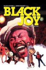 Nonton Film Black Joy (1977) Subtitle Indonesia Streaming Movie Download