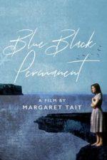 Nonton Film Blue Black Permanent (1992) Subtitle Indonesia Streaming Movie Download