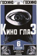 Nonton Film Kino Eye (1924) Subtitle Indonesia Streaming Movie Download