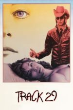 Nonton Film Track 29 (1988) Subtitle Indonesia Streaming Movie Download