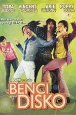 Nonton Film Benci Disko (2009) Subtitle Indonesia Streaming Movie Download