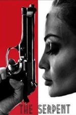 Nonton Film The Serpent (2021) Subtitle Indonesia Streaming Movie Download
