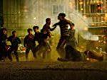 Nonton Film Fist & Furious (2019) Subtitle Indonesia Streaming Movie Download