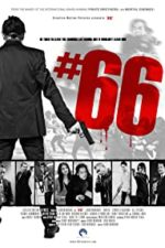 Nonton Film #66 (2016) Subtitle Indonesia Streaming Movie Download