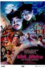 Nonton Film The Vampire Partner (1988) Subtitle Indonesia Streaming Movie Download