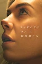 Nonton Film Pieces of a Woman (2020) Subtitle Indonesia Streaming Movie Download