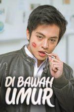Nonton Film Di Bawah Umur (2020) Subtitle Indonesia Streaming Movie Download