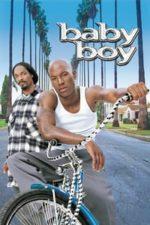 Nonton Film Baby Boy (2001) Subtitle Indonesia Streaming Movie Download