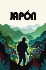 Nonton Film Japón (2002) Subtitle Indonesia Streaming Movie Download