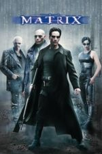 Nonton Film The Matrix (1999) Subtitle Indonesia Streaming Movie Download