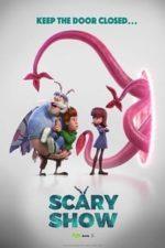 Nonton Film Cranston Academy: Monster Zone (2020) Subtitle Indonesia Streaming Movie Download