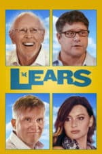 Nonton Film The Lears (2017) Subtitle Indonesia Streaming Movie Download