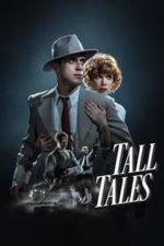 Nonton Film Tall Tales (2019) Subtitle Indonesia Streaming Movie Download