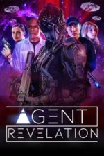 Nonton Film Agent Revelation (2021) Subtitle Indonesia Streaming Movie Download