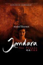 Nonton Film Jan Dara: The Finale (2013) Subtitle Indonesia Streaming Movie Download