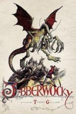 Nonton Film Jabberwocky (1977) Subtitle Indonesia Streaming Movie Download