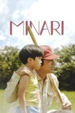 Nonton Film Minari (2020) Subtitle Indonesia Streaming Movie Download