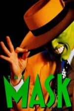 Nonton Film The Mask (1994) Subtitle Indonesia Streaming Movie Download