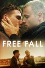 Nonton Film Free Fall (2013) Subtitle Indonesia Streaming Movie Download