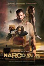 Nonton Film Narco Sub (2021) Subtitle Indonesia Streaming Movie Download