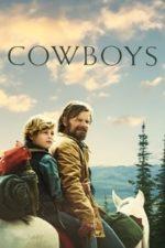 Nonton Film Cowboys (2020) Subtitle Indonesia Streaming Movie Download