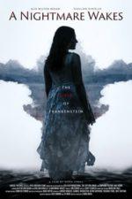 Nonton Film A Nightmare Wakes (2020) Subtitle Indonesia Streaming Movie Download