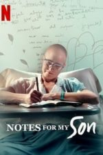 Nonton Film Notes for My Son (2020) Subtitle Indonesia Streaming Movie Download