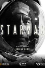 Nonton Film Starman (2020) Subtitle Indonesia Streaming Movie Download