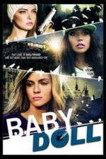 Nonton Film Baby Doll (2020) Subtitle Indonesia Streaming Movie Download