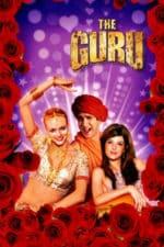 Nonton Film The Guru (2002) Subtitle Indonesia Streaming Movie Download
