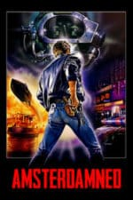 Nonton Film Amsterdamned (1988) Subtitle Indonesia Streaming Movie Download