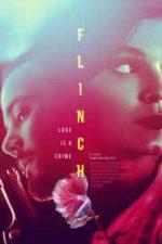 Nonton Film Flinch (2021) Subtitle Indonesia Streaming Movie Download