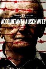 Nonton Film The Accountant of Auschwitz (2018) Subtitle Indonesia Streaming Movie Download